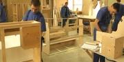 Дом 90 мебельная фабрика