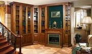 Магазин белорусской мебели «Лагос» (Москва)